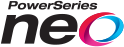 PowerSeries Neo logo