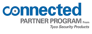 Connected Partner Program logo