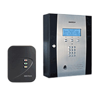 Bentel security tyco security products for Bentel security suite