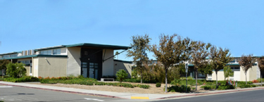 Travis Unified School image